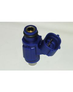Yamaha 1100 Fuel Injector