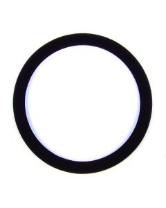 Sea-Doo 580-800 Jet Pump Gasket