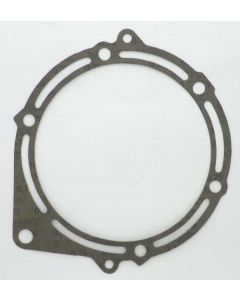 007-286 : YAMAHA 800 98-05 EXHAUST OUTER COVER GASKET