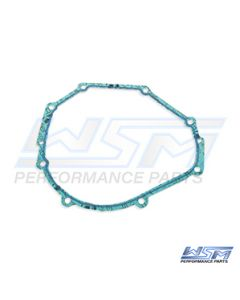 007-295 : YAMAHA 1100 / 1200 95-14 FLYWHEEL COVER GASKET