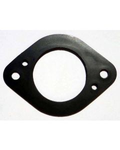 Keihin 38mm Carburetor Gasket