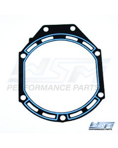 007-354 : YAMAHA 760 96-00 EXHAUST OUTER COVER GASKET