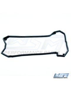 007-399-08 : SEA-DOO 900 14-20 VALVE COVER GASKET