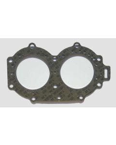 007-400 : YAMAHA 500 89-93 HEAD GASKET