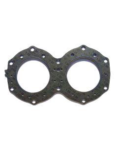 007-403 : YAMAHA 650 90-96 HEAD GASKET
