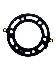 007-422 : POLARIS 780 95-97 HEAD GASKET