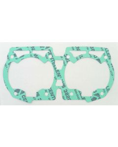 007-430 : SEA-DOO 580 89-91 BASE GASKET