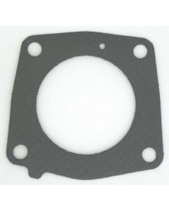 Yamaha 650 / 700 Exhaust Pipe Gasket