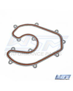 007-473-02 : POLARIS 800 / 1200 99-04 WATER JACKET COVER GASKET