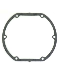 007-475 : YAMAHA 700 94-04 EXHAUST OUTER COVER GASKET