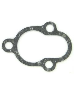 Yamaha 500 Thermostat Cover Gasket