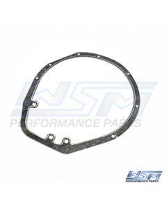 007-479 : YAMAHA 500 89-93 HOLE COVER GASKET