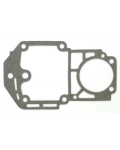 Yamaha 500 Wave Runner 1990-1992 Upper Case Gasket