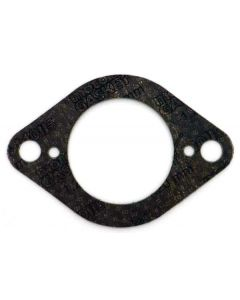 Sea-Doo 50mm Carburetor Gasket