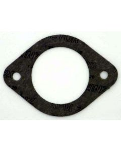 Keihin 42mm Carburetor Gasket