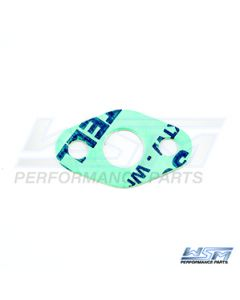 007-537-01 : POLARIS 700 - 1200 96-04 WATER MANIFOLD GASKET