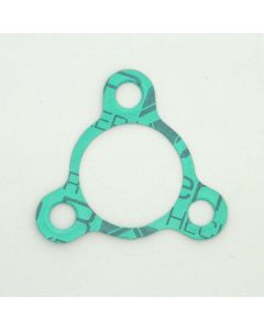 Tiger Shark 640 / 650 Thermostat Gasket