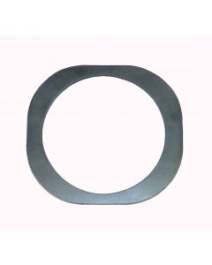 007-553-01 : SEA-DOO 900 / 1630 14-20 EXHAUST GASKET