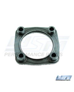 007-574-02 : SEA-DOO 800 / 1503 / 1630 98-20 THROTTLE BODY GASKET