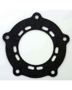 007-579-03 : TIGER SHARK 900 - 1100 95-99 EXHAUST GASKET