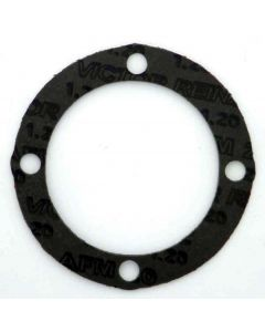 007-580-04 : TIGER SHARK 900 95-99 EXHAUST GASKET
