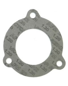 007-581 : TIGER SHARK 640 96-99 EXHAUST GASKET