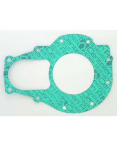 007-586 : SEA-DOO 800 95-05 IGNITION HOUSING GASKET