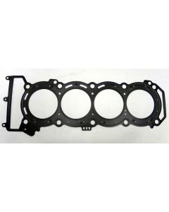 007-593-07 : YAMAHA 1800 SUPERCHARGED 08-10 HEAD GASKET