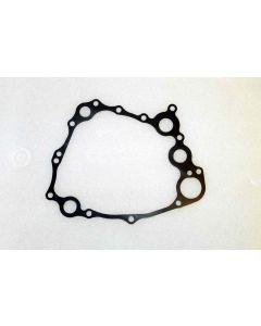 007-594-13 Oil Pump Gasket: Yamaha 1800 08-18