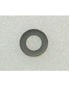 Yamaha 1800 Oil Pipe Gasket