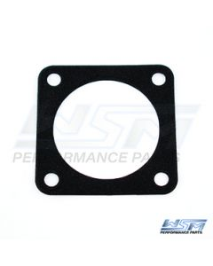 007-594-16 : YAMAHA 1800 08-10 THROTTLE BODY GASKET