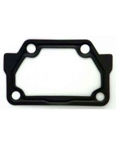 007-595 Yamaha 1200 / 1300 Power Valve Gasket