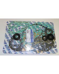 007-601 : YAMAHA 500 89-93 COMPLETE GASKET KIT