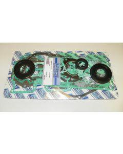 Yamaha 650 Complete Gasket Kit