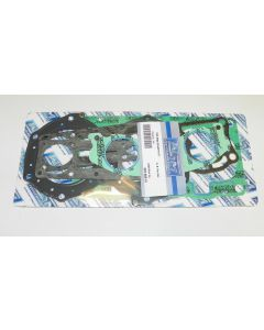 Yamaha 760 Top End Gasket Kit