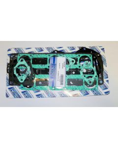 Yamaha 1200 Top End Gasket Kit