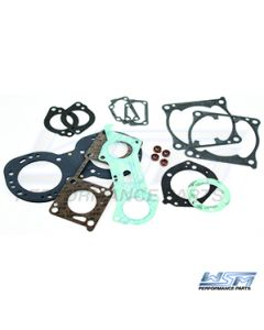 007-613-01 : YAMAHA 800 GP / XL / XLT 98-05 TOP END GASKET KIT