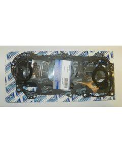 Yamaha 1200 Power Valve Top End Gasket Kit