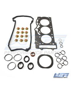 007-622-01 : SEA-DOO 900 14-18 TOP END GASKET KIT