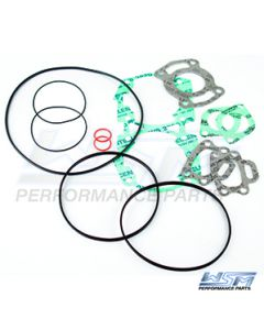 007-623-01 : SEA-DOO 720 97-05 TOP END GASKET KIT