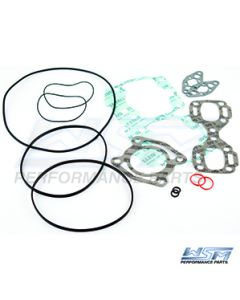 007-624-01 : SEA-DOO 800 95-99 TOP END GASKET KIT