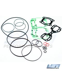 007-624-03 : SEA-DOO 800 RFI 99-05 TOP END GASKET KIT