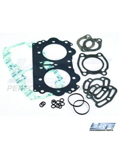 007-624-06 : SEA-DOO 951 97-02 TOP END GASKET KIT