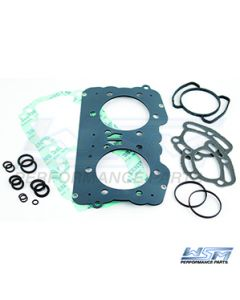 007-625-01 : SEA-DOO 951 DI 00-03 TOP END GASKET KIT