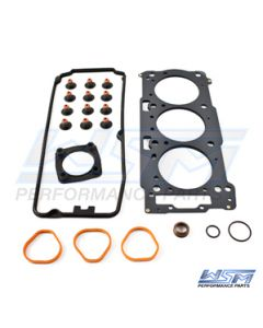 007-626-01 : SEA-DOO 1503 4-TEC 03-17 TOP END GASKET KIT