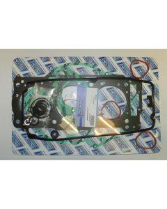 007-626 : SEA-DOO 1503 / 1630 4-TEC 02-20 COMPLETE GASKET KIT