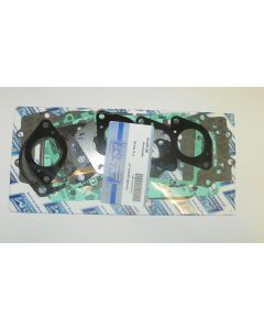 007-627-01 : KAWASAKI 800 SX-R 03-11 TOP END GASKET KIT