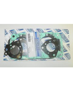 007-631-01 : KAWASAKI 750 SX / SXI 92-02 TOP END GASKET KIT