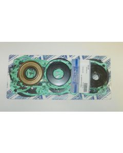 007-636 : POLARIS 750 93-95 COMPLETE GASKET KIT