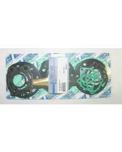 007-637 : POLARIS 650 SL 92-95 TOP END GASKET KIT